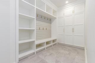 Photo 50: 23 Springbank Mount SW in Calgary: Springbank Hill Detached for sale : MLS®# A1108124