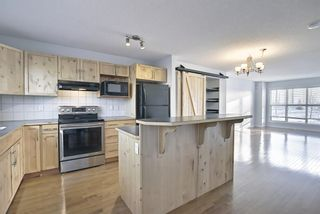 Photo 14: 230 Cramond Court SE in Calgary: Cranston Semi Detached for sale : MLS®# A1075461