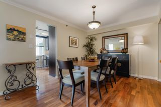 Photo 16: 501 503 W 16TH AVENUE in Vancouver: Fairview VW Condo for sale (Vancouver West)  : MLS®# R2611490