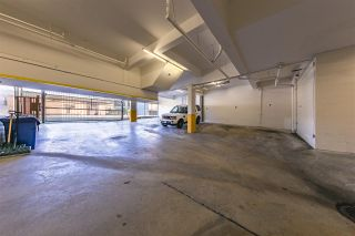 Photo 21: 22337 LOUGHEED Highway in Maple Ridge: West Central Multi-Family Commercial for sale : MLS®# C8037630