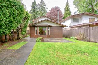 Photo 16: 3320 JERVIS Street in Port Coquitlam: Woodland Acres PQ House for sale : MLS®# R2583092