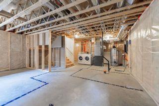 Photo 40: 12251 167B Avenue in Edmonton: Zone 27 House for sale : MLS®# E4246574