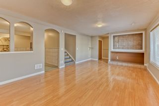 Photo 30: 180 Hidden Vale Close NW in Calgary: Hidden Valley Detached for sale : MLS®# A1071252