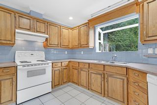 Photo 8: 836 IRVINE Street in Coquitlam: Meadow Brook House for sale : MLS®# R2611940