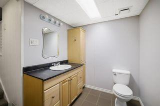 Photo 26: 75 Ogmoor Crescent SE in Calgary: Ogden Detached for sale : MLS®# A1140497