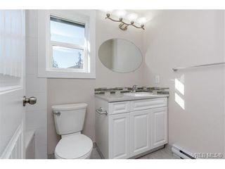 Photo 14: 6985 A Larkspur Rd in SOOKE: Sk Broomhill Half Duplex for sale (Sooke)  : MLS®# 749823