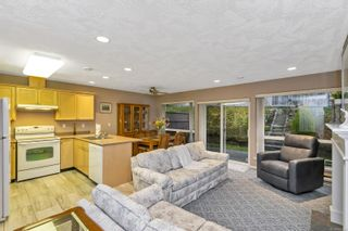 Photo 16: 2 920 Brulette Pl in : ML Mill Bay Row/Townhouse for sale (Malahat & Area)  : MLS®# 859918
