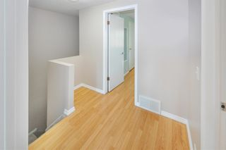 Photo 14: 3217 139 Avenue in Edmonton: Zone 35 Townhouse for sale : MLS®# E4254184