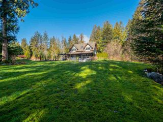 Photo 28: 1215 CHASTER Road in Gibsons: Gibsons & Area House for sale (Sunshine Coast)  : MLS®# R2541518