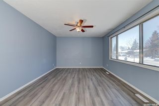 Photo 4: 1038 Macklem Drive in Saskatoon: Massey Place Residential for sale : MLS®# SK841907