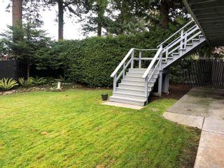 Photo 18: 2058 Saltair Pl in : SE Gordon Head House for sale (Saanich East)  : MLS®# 867531
