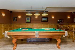 Photo 40: 8 King Street: Leduc House for sale : MLS®# E4256190