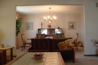 Photo 5: 15 Coronation Drive in Toronto: House (Backsplit 4) for sale (E08: TORONTO)  : MLS®# E1823441