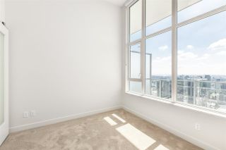 """Photo 30: 4102 6383 MCKAY Avenue in Burnaby: Metrotown Condo for sale in """"GOLD HOUSE at Metrotown"""" (Burnaby South)  : MLS®# R2593177"""