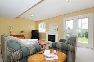 Photo 6: 103 Daiseyfield Avenue in Clarington: Courtice House (Backsplit 4) for sale : MLS®# E3256555