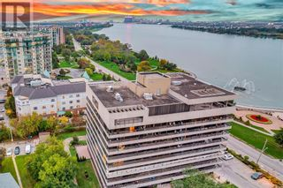 Photo 7: 5125 RIVERSIDE DRIVE East Unit# 200 in Windsor: Condo for sale : MLS®# 21020158