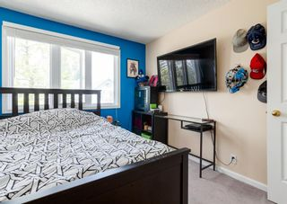 Photo 25: 19 Coachway Green SW in Calgary: Coach Hill Row/Townhouse for sale : MLS®# A1144999