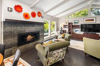 Photo 15: 4961 Georgia Park Terr in : SE Cordova Bay House for sale (Saanich East)  : MLS®# 861397