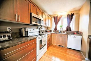 Photo 9: 118 Waterloo Crescent in Saskatoon: East College Park Residential for sale : MLS®# SK851891
