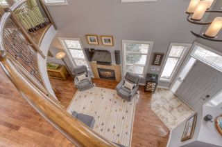 Photo 14: Chambery in Edmonton: Zone 27 House for sale : MLS®# E4235678