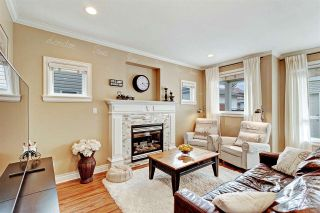 Photo 6: 8111 NO. 1 Road in Richmond: Seafair House for sale : MLS®# R2557997