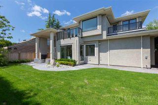Photo 19: 7380 LISMER Avenue in Richmond: Broadmoor House for sale : MLS®# R2281830