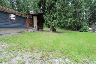 Photo 24: 2489 Forest Drive: Blind Bay House for sale (Shuswap)  : MLS®# 10136151