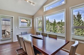 Photo 13: 4 127 Charles Carey: Canmore Detached for sale : MLS®# A1146463
