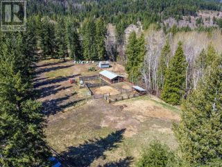 Photo 53: 8960 YELLOWHEAD HIGHWAY in Little Fort: Agriculture for sale : MLS®# 160776