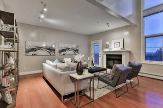 Photo 8: 1309 10221 Tuscany Boulevard NW in Calgary: Tuscany Apartment for sale : MLS®# A1149766