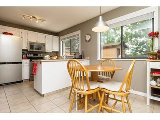 "Photo 6: 11916 WOODRIDGE Crescent in Delta: Sunshine Hills Woods House for sale in ""Sunshine Hills"" (N. Delta)  : MLS®# R2075798"