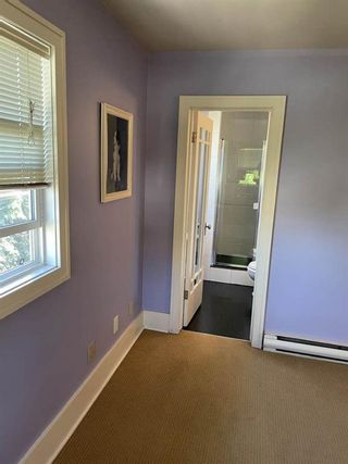 Photo 33: 1912 11 Street SW in Calgary: Upper Mount Royal Detached for sale : MLS®# A1123750