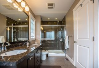 Photo 11: 1394 MARGUERITE Street in Coquitlam: Burke Mountain House for sale : MLS®# R2090417