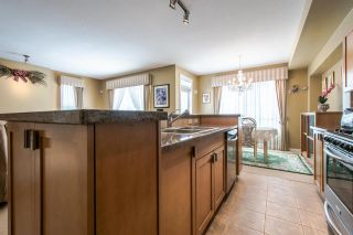 """Photo 6: 80 2200 PANORAMA Drive in Port Moody: Heritage Woods PM Townhouse for sale in """"QUEST"""" : MLS®# R2349518"""