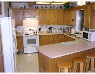 "Photo 3: 6955 ALDEEN Road in Prince_George: Lafreniere House for sale in ""Lafreniere"" (PG City South (Zone 74))  : MLS®# N190377"