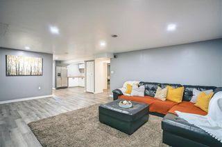 Photo 24: 386 Glenway Avenue in Winnipeg: North Kildonan Residential for sale (3G)  : MLS®# 202113716