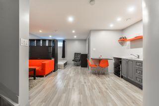 Photo 28:  in Edmonton: Zone 58 House Half Duplex for sale : MLS®# E4254632