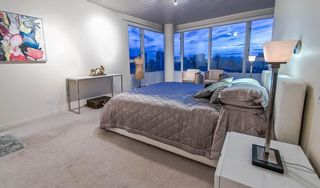 """Photo 14: 3905 1033 MARINASIDE Crescent in Vancouver: Yaletown Condo for sale in """"QUAYWEST"""" (Vancouver West)  : MLS®# R2366439"""