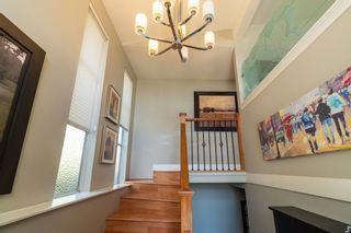 Photo 4: 812 W 19TH Street in North Vancouver: Mosquito Creek House for sale : MLS®# R2568327