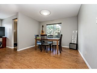 """Photo 10: 2 2223 ST JOHNS Street in Port Moody: Port Moody Centre Townhouse for sale in """"PERRY'S MEWS"""" : MLS®# R2363236"""