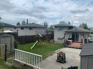 Photo 34: 2907 149 Avenue in Edmonton: Zone 35 House for sale : MLS®# E4248889