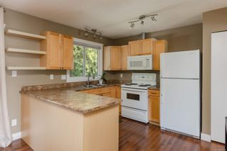 Photo 5: 4305 Butternut Dr in : Na Uplands House for sale (Nanaimo)  : MLS®# 871415