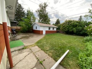 Photo 23: 216 78 Avenue SE in Calgary: Fairview Detached for sale : MLS®# A1123206