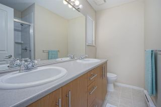 """Photo 5: 80 20875 80 Avenue in Langley: Willoughby Heights Townhouse for sale in """"PEPPERWOOD"""" : MLS®# R2373406"""