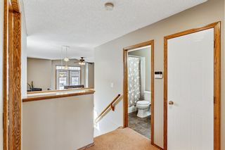 Photo 17: 40 Coral Reef Bay NE in Calgary: Coral Springs Detached for sale : MLS®# A1118339