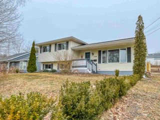 Photo 30: 1126 Lanzy Road in North Kentville: 404-Kings County Residential for sale (Annapolis Valley)  : MLS®# 202106392