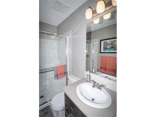 Photo 20: 947 MCKENZIE TOWNE Manor SE in Calgary: McKenzie Towne House for sale : MLS®# C4074117