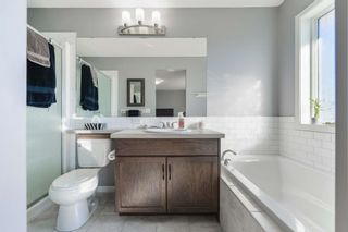 Photo 28: 16811 64 Street in Edmonton: Zone 03 House Half Duplex for sale : MLS®# E4264177
