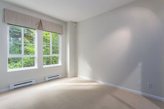 """Photo 15: 22 5605 HAMPTON Place in Vancouver: University VW Townhouse for sale in """"THE PEMBERLEY"""" (Vancouver West)  : MLS®# R2121869"""