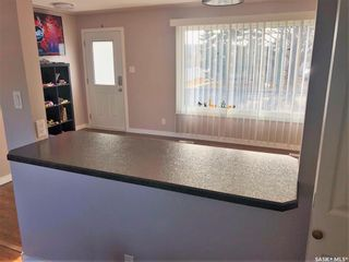 Photo 8: 1034 Stadacona Street East in Moose Jaw: Hillcrest MJ Residential for sale : MLS®# SK844220